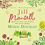 Mixed Doubles | Jill Mansell