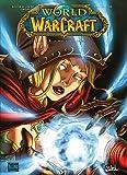 echange, troc Walter Simonson, Louise Simonson, Mike Bowden, Pop Mhan, Collectif - World of Warcraft, Tome 9 : Le Souffle de la Guerre