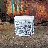 skinnyskinny Organic Dry Shampoo (1 oz. travel size)