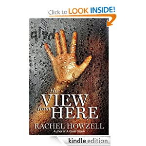 The View From Here Ebook