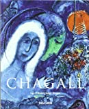 Chagall (3822865494) by Walther, Ingo F.