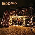 Blossoms [VINYL]