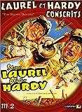 echange, troc Laurel et Hardy conscrits
