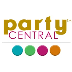 Party Central from Core4 Studios LLC