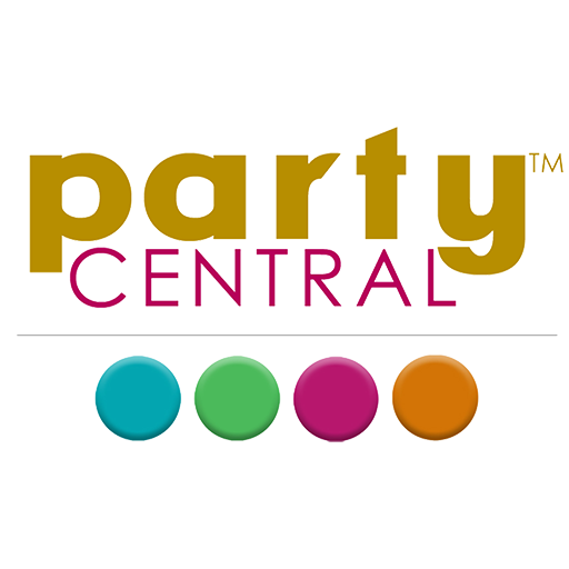 Party Central (English Central compare prices)