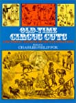 Old-Time Circus Cuts: A Pictorial Arc...