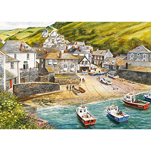 gibsons-gibsons-port-isaac-jigsaw-puzzle-500-pieces