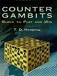 Counter Gambits