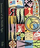 img - for Inventions of the Middle Ages (Folio Society in slipcase) book / textbook / text book