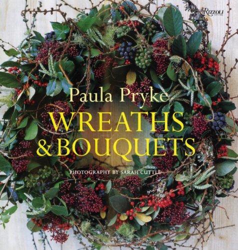 Wreaths & Bouquets