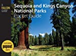 Sequoia and Kings Canyon National Par...