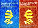 img - for Parallel Distributed Processing - 2 Vol. Set: Explorations in the Microstructure of Cognition by David E. Rumelhart (1987-07-29) book / textbook / text book
