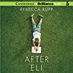 After Eli | Rebecca Rupp