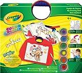 Crayola - Témpera (04-1017-E-000)