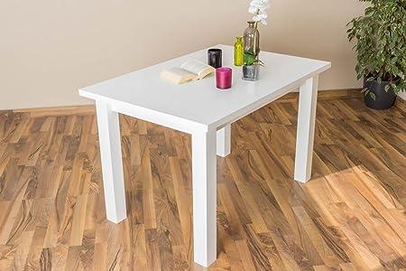 Tisch 80x120 cm