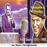 Sinatra Style   Marc Zirogiannis