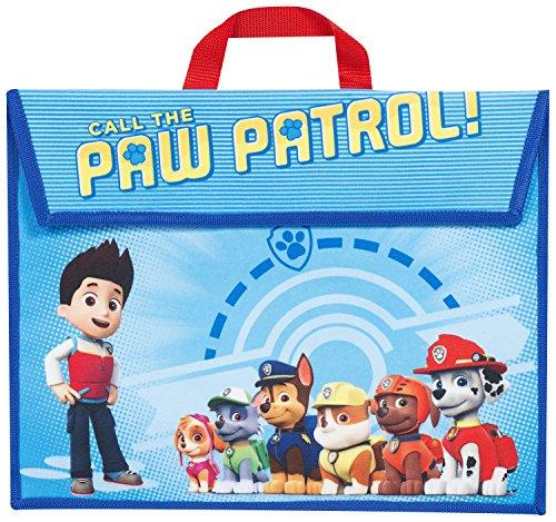 official-licensed-paw-patrol-school-book-bag-40-x-30xm