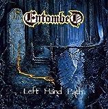 Entombed Left Hand Path