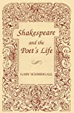 Shakespeare and the Poets Life