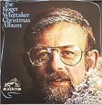 Roger Whittaker Christmas Album