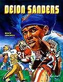 Deion Sanders (Football Legends)