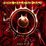 Arch Enemy Wages of Sin