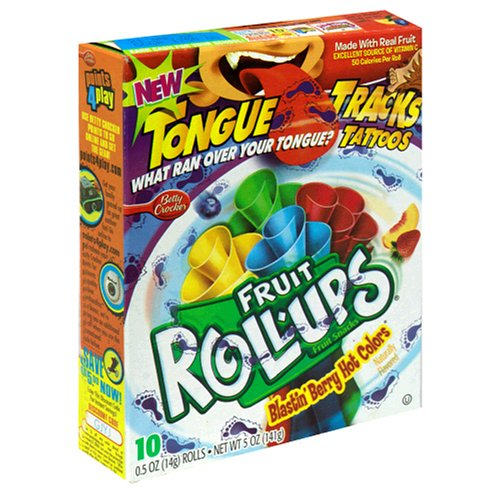 betty-crocker-fruit-roll-ups-blastin-berry-141-g