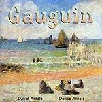 Paul Gauguin: 90+ Post-Impressionist...