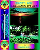 img - for Arian's Way: Long Journey Into Light book / textbook / text book