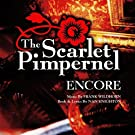The Scarlet Pimpernel: Encore: Music By Frank Wildhorn