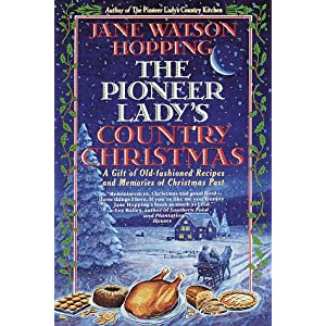 The Pioneer Lady S Country Kitchen By Jane Watson