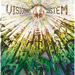 various -  Visionary System