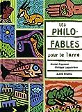 """Afficher """"Les Philo-fables pour la terre"""""""