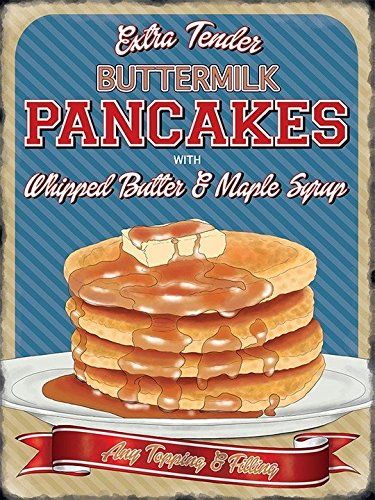 buttermilk-pancakes-with-whipped-butter-and-maple-syrup-any-topping-and-filling-american-canadian-br