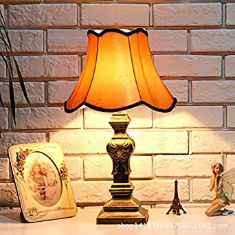 Living Room Table Lamps Amazon Best Inspiration For Table Lamp