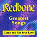 Greatest Songs- Come Get Your