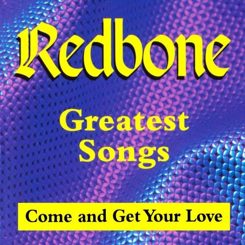 come and get your love redbone mp3 free download