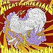 Thunder Chicken [VINYL]