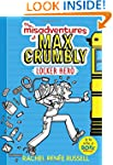The Misadventures of Max Crumbly 1: L...