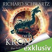 Der Kronrat (Das Geheimnis von Askir 6) | [Richard Schwartz]
