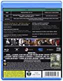 Image de Batman forever [Blu-ray] [Import italien]