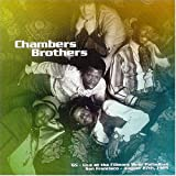 echange, troc The Chambers Brothers - Live 65