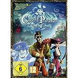 "Ghost Pirates of Vooju Islandvon ""dtp Entertainment AG"""