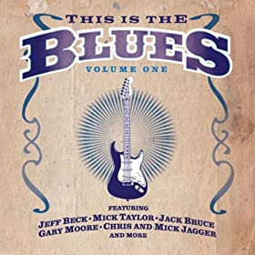 This is Blues Vol.1