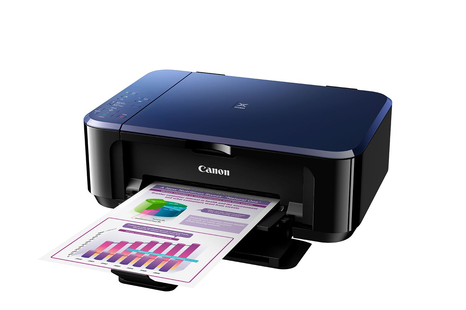 Color printouts in hyderabad - Amazon In Buy Canon E560 Colour Wi Fi Multifunction Inkjet Printer Online At Low Prices In India Canon Reviews Ratings