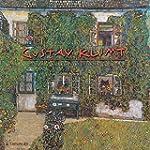 Gustav Klimt - Nature 2016: Kalender...