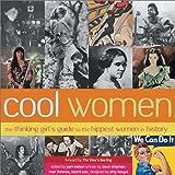 Cool Women