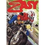 EASY / しんむら けーいちろー のシリーズ情報を見る