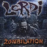 Zombilation-the Greatest