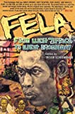 Fela: From West Africa to West Broadway